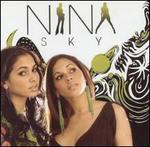 Nina Sky [Bonus Track]