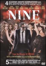 Nine - Rob Marshall
