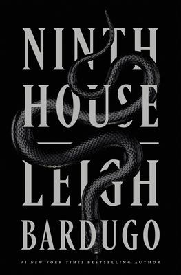 Ninth House - Bardugo, Leigh