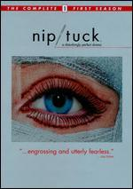 Nip/Tuck: The Complete First Season [5 Discs]