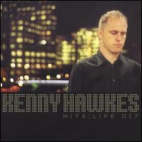 Nite:Life 017 - Kenny Hawkes