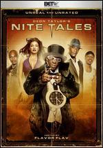 Nite Tales - Deon Taylor