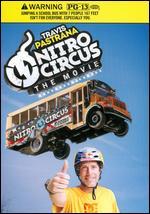 Nitro Circus: The Movie - Gregg Godfrey; Jeremy Rawle