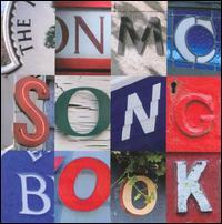 NMC Songbook - Ailish Tynan (soprano); Andrew Ball (piano); Andrew Kennedy (tenor); Andrew Plant (piano); Andrew Swait (treble);...