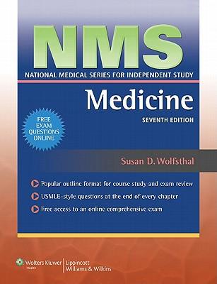 Medical Books In Pdf Format