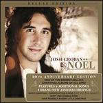 Noël [Deluxe 10th Anniversary Edition]