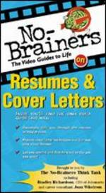 No-Brainers on Resumes and Cover Letters