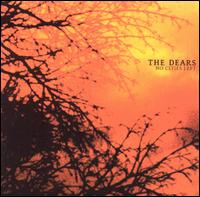 No Cities Left - The Dears