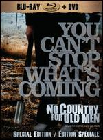 No Country for Old Men [Special Edition]