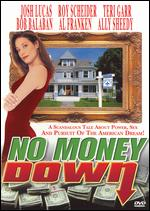No Money Down - Rob Lobl; Sam Sokolow