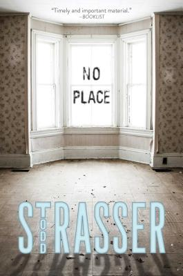 No Place - Strasser, Todd