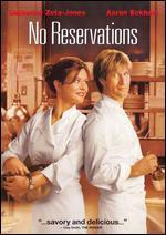 No Reservations [With Valentine's Day Movie Cash]