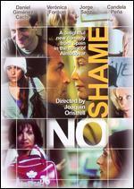 No Shame [Spanish]