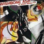 No Smoke Without Fire [Bonus Tracks]