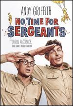 No Time for Sergeants - Mervyn LeRoy