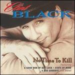 No Time To Kill (Collectables)