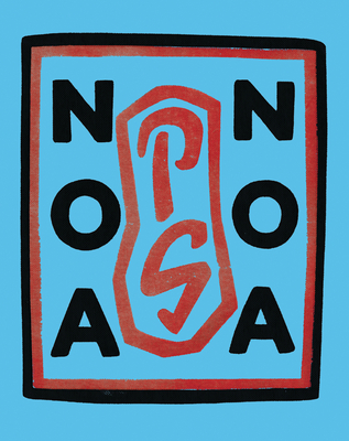 Noa-Noa: Voyage to Tahiti - Loize, Jean (Editor), and Griffin, Jonathan (Translated by)