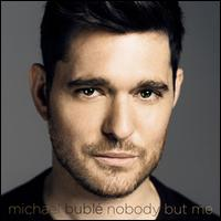 Nobody but Me [Single]