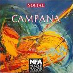 Noctal: Campana