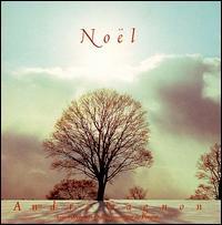 Noel - Andre Gagnon