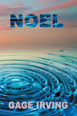 Noel - Irving, Gage