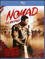 Nomad: The Warrior [Blu-ray]