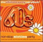 Non-Stop 60's Party