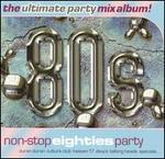 Non Stop 80's Party