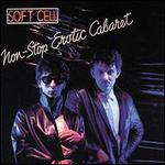Non-Stop Erotic Cabaret [Bonus Tracks]