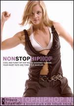 Non-Stop Hip Hop