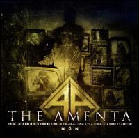 Non - The Amenta