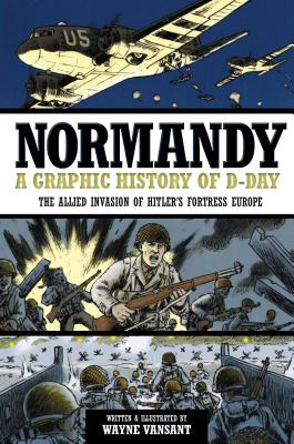 a history of the events of d day Many records relating to d-day are this series covers a wider range of time and events than just d-day and office of the chief of military history.