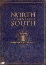 North and South - Richard T. Heffron