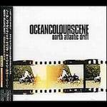 North Atlantic Drift [Bonus Track]