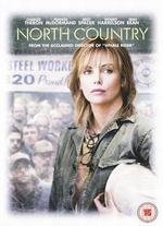 North Country - Niki Caro