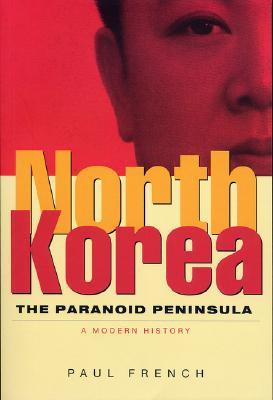 North Korea - French, Paul