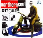 Northern Soul Originals
