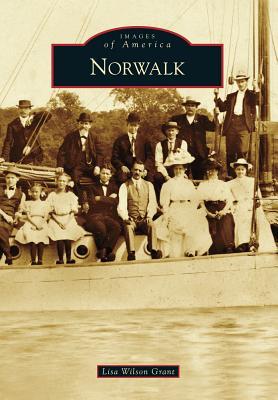 Norwalk - Grant, Lisa Wilson