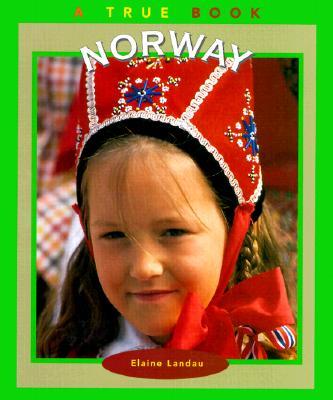 Norway - Landau, Elaine