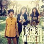 Nosebleed Weekend [LP]