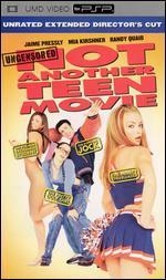 Not Another Teen Movie [UMD]