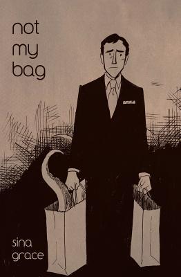 Not My Bag Gn -