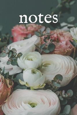 notes - Nahinu, Malia