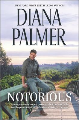 Notorious - Palmer, Diana