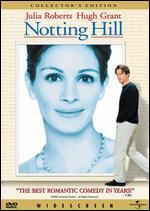 Notting Hill [Collector's Edition] [With Mamma Mia! Picture Frame]
