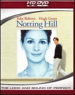 Notting Hill [HD]