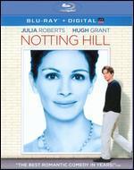 Notting Hill [Includes Digital Copy] [UltraViolet] [Blu-ray]