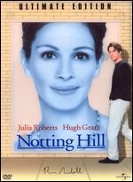 Notting Hill [Ultimate Edition] [2 Discs]