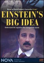 NOVA: Einstein's Big Idea