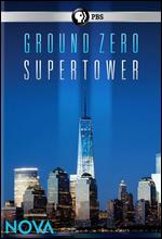 NOVA: Ground Zero Supertower - Terri Randall